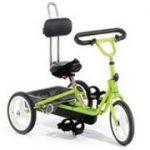 אופניים RIFTON2