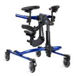 Pacer Gait Trainers3