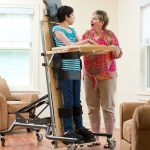 rifton-supine-stander-with-tray